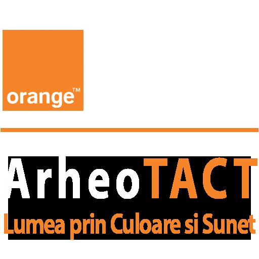 ArheoTACT